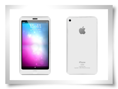 iphone-4-iphone4-branco-apple-aple-mac-ifone