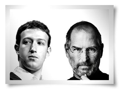 mark-zuckeberg-steve-jobs-time-personalidade-do-ano-2010