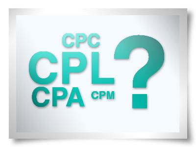 marketing-digital-cpc-cpl-cpa-cpm