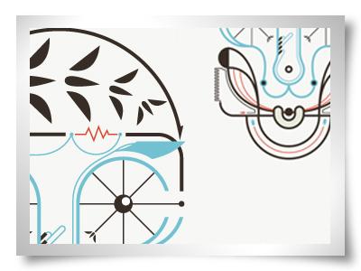 portfolio-design-grafico
