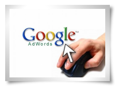 publicidade-online-marketing-google-adwords-digital