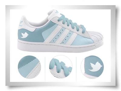 sapatilhas-tenis-adidas-twitter