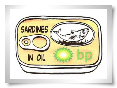 sardinhas-em-lata-bp