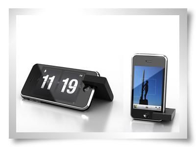 suporte-iphone-apple-mac