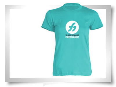 t-shirt-freehand-macromedia-adobe-illustrator-cs5-master-collection
