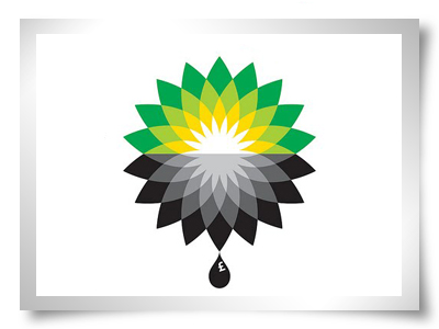 tragedia-bp-greenpeace