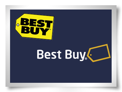 best-buy-new-logo.jpg