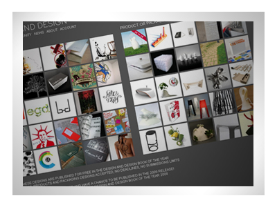 graphic design gráfico and e industrial packing design