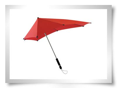 guarda chuva fashion design