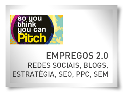 emprego-redes-sociais-marketing
