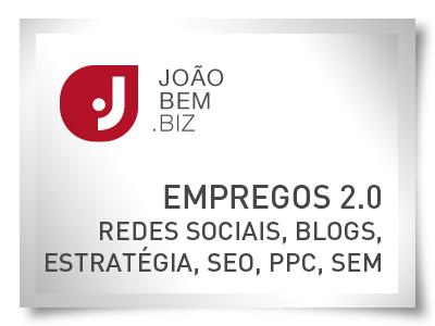 empregos-redes-socias-web-blogs-facebook