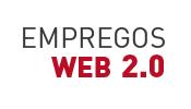 empregos-web