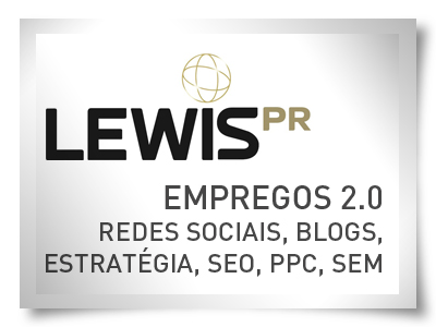 oportunidade-emprego-marketing-digital-madrid