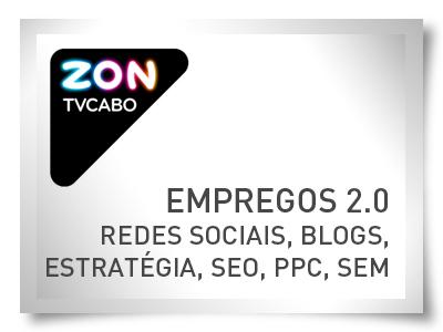 zon-gestor-web-redes-sociais