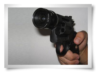 aprender-fotografia-curso