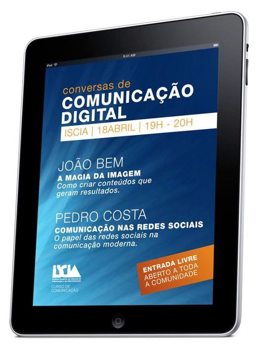 conversas comunicacao marketing digital