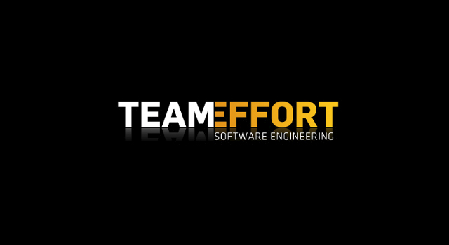 criar logotipo identidade corporativa logo novo design grafico web design