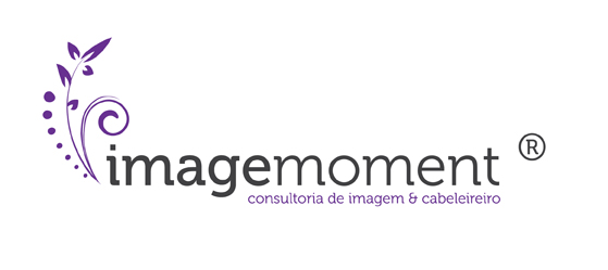 logotipo-image-moment-internet