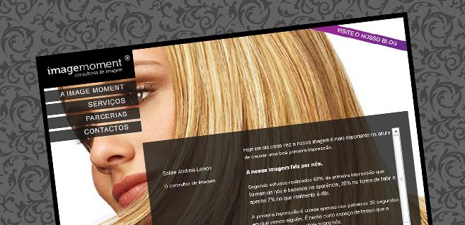 site-image-moment-gabinete-estetica-logotipo-design-grafico-aveiro1