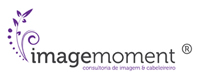 logotipo image moment