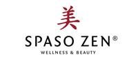 logo-spaso-zen