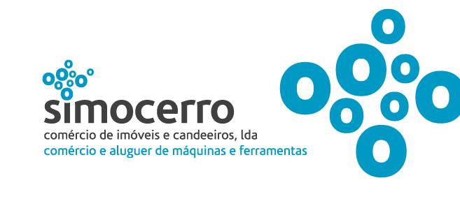 simocerro-logotipo-design-grafico-aveiro1