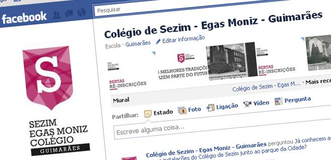 pagina-facebook-colegio-sezim