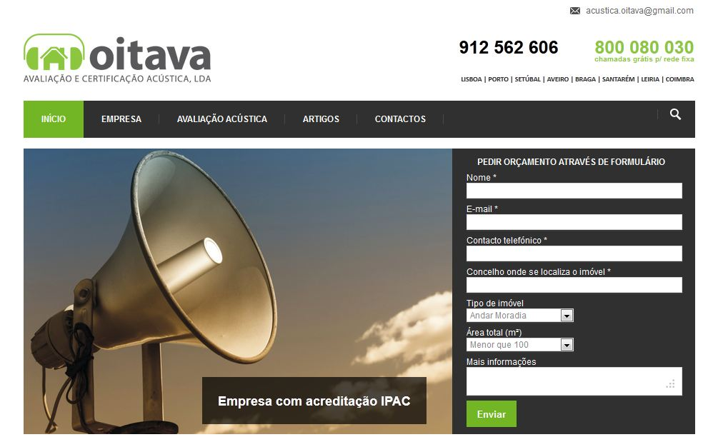 design grafico aveiro web design marketing digital